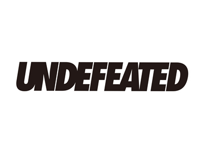 UNDEFEATED KYOTO